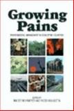 Growing Pains 9781874719236