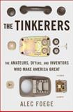 The Tinkerers 1st Edition