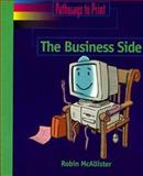 Business Side 9780827379237