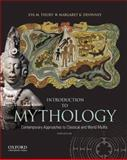 Introduction to Mythology 9780199859238