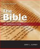 The Bible 2nd Edition