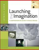Launching the Imagination 4th Edition