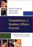 Foundations of Student Affairs Practice
