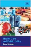 Health Care and Public Policy 9781845429249