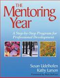 The Mentoring Year 9780761939252