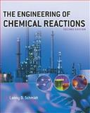 The Engineering of Chemical Reactions 2nd Edition