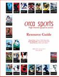 Orca Sports Resource Guide 9781551439259