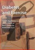 Diabetes and Exercise 9781588299260