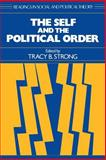 The Self and the Political Order 9780814779262