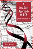 A Low-Cost Approach to PCR 9780195119268