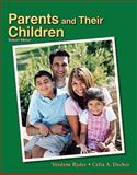 Parents and Their Children 7th Edition