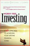 Worry-Free Investing 9780130499271