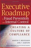 Executive Roadmap to Fraud Prevention and Internal Control 9780471739272