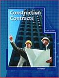 Construction Contracts 3rd Edition