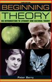 Beginning Theory 3rd Edition