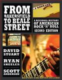 From Bakersfield to Beale Street 2nd Edition