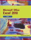 Microsoft® Office Excel 2010 9780538749282