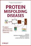 Protein Misfolding Diseases 9780471799283