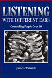 Listening with Different Ears 9780936609287