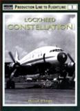 Lockheed Constellation-Super Constellation 9781855329287