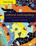 Cultural Anthropology 9780495509288