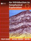 An Introduction to Geophysical Exploration 3rd Edition