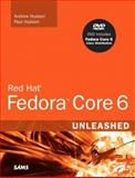 Red Hat Fedora Core 6 Unleashed 9780672329296