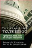 Art of the Watchdog The