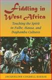 Fiddling in West Africa 9780253219299