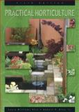 Practical Horticulture 6th Edition