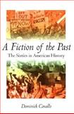 A Fiction of the Past 9780312219307