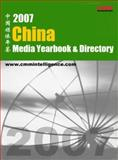 2007 China Media Yearbook and Directory 9780979369308