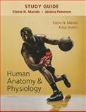 Study Guide for Human Anatomy and Physiology 10th Edition