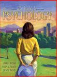 The World of Psychology (paperbound Edition) 9780205439324