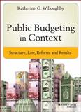 Public Budgeting in Context 1st Edition