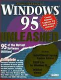 Paul McFedries' Windows 95 Unleashed 9780672309328