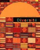 Diversite 2nd Edition