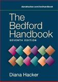 The Bedford Handbook 7th Edition