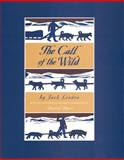The Call of the Wild 9780806129334