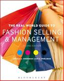 Real World Guide to Fashion Selling and Management 2nd Edition