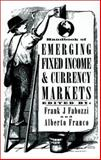 Handbook of Emerging Fixed Income and Currency Markets 9781883249335