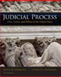 Judicial Process 5th Edition