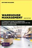 Warehouse Management 2nd Edition