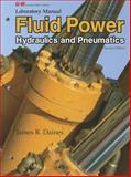 Fluid Power 2nd Edition