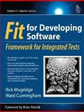 FIT for Developing Software 9780321269348