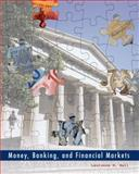 Money, Banking, and Financial Markets 9780716759348