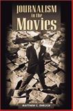 Journalism in the Movies 9780252029349