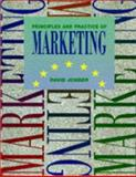 Principles and Practice of Marketing 9780077079352