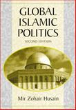 Global Islamic Politics 9780321129352