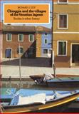 Chioggia and the Villages of the Venetian Lagoon 9780521089364